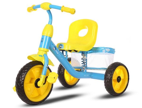 Xe đạp trẻ em giá rẻ 500k 2