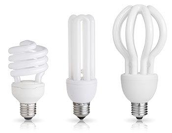 Đèn CFL