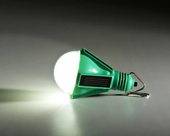 Bóng đèn tiết kiệm
