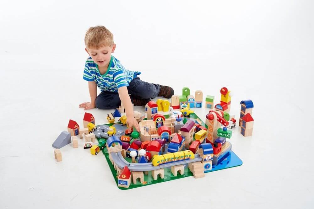 lego bộ xếp hình